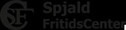 Spjald FritidsCenter